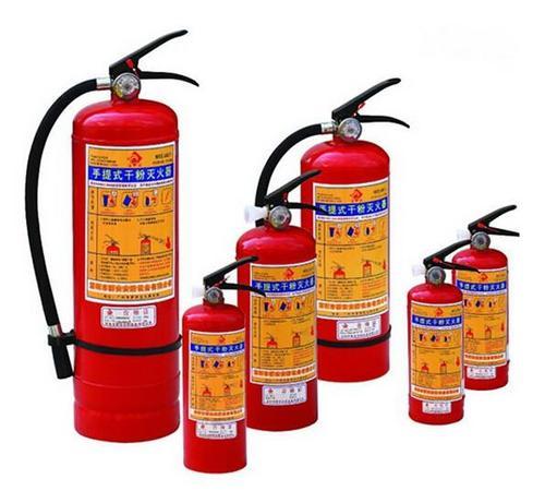 潍坊消防器材